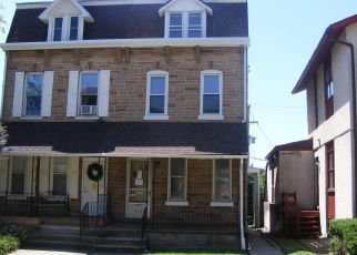 Foreclosed Home in Reading 19611 READING AVE - Property ID: 4499981958