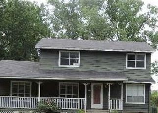 Foreclosed Home in Inola 74036 1ST ST NE - Property ID: 4499995524