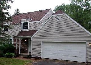 Foreclosed Home in Morrisonville 12962 MEADOWBROOK DR - Property ID: 4500029691