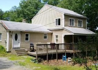 Foreclosed Home in Shirley 01464 MOUNT HENRY RD - Property ID: 4500031888