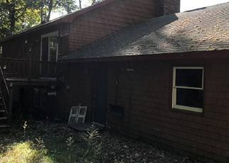 Foreclosed Home in Old Town 04468 BACHELDER RD - Property ID: 4500032760