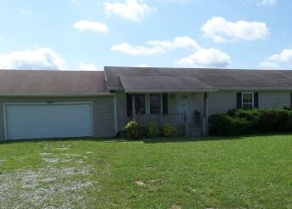 Foreclosed Home in Clarkson 42726 WAX RD - Property ID: 4500072613