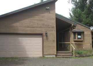 Foreclosed Home in Mccall 83638 HANCOCK RD - Property ID: 4500074351
