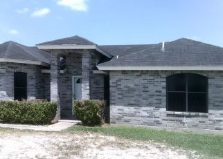 Foreclosed Home in Rio Hondo 78583 CANELO LOOP - Property ID: 4500101966