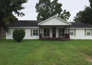 Foreclosed Home in Lumberton 77657 S VILLAGE CREEK PKWY - Property ID: 4500102834