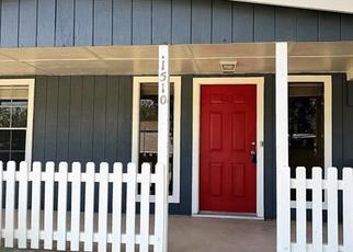 Foreclosed Home in Brady 76825 N WALNUT ST - Property ID: 4500105907