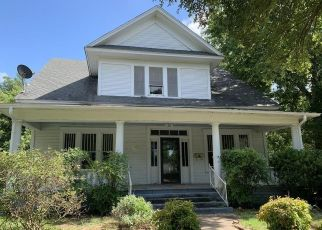 Foreclosed Home in Hillsboro 76645 E ELM ST - Property ID: 4500108968