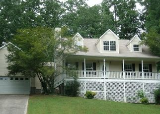 Foreclosed Home in Cleveland 37312 ZION DR NW - Property ID: 4500112906