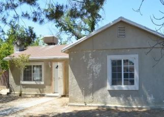 Foreclosed Home in Bakersfield 93307 VICTORIA DR - Property ID: 4500125154