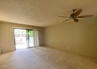 Foreclosed Home in Palm Springs 92264 E PALM CANYON DR - Property ID: 4500127797