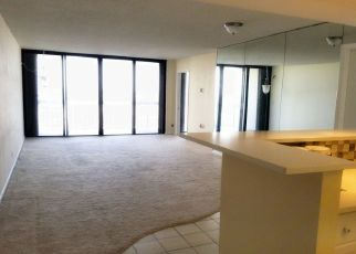 Foreclosed Home in West Palm Beach 33401 PRESIDENTIAL WAY - Property ID: 4500135228