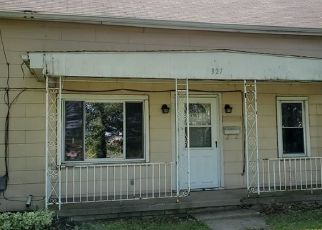 Foreclosed Home in Walbridge 43465 S MAIN ST - Property ID: 4500142689