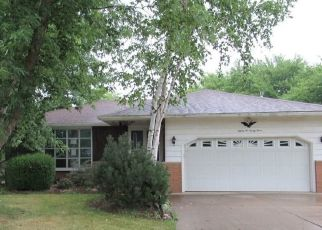 Foreclosed Home in Strongsville 44136 WESLEY DR - Property ID: 4500143107