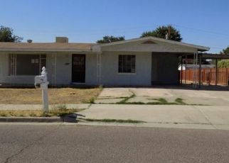 Foreclosed Home in Las Cruces 88005 MONTE VISTA AVE - Property ID: 4500164133