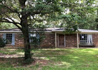 Foreclosed Home in Mobile 36695 RIDGETOP DR - Property ID: 4500168525