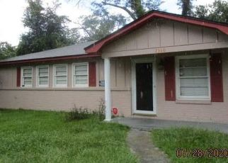 Foreclosed Home in Mobile 36617 HATHCOX ST - Property ID: 4500170265
