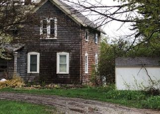 Foreclosed Home in Allegan 49010 DUMONT RD - Property ID: 4500198746