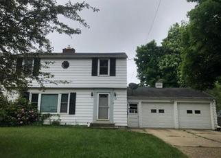Foreclosed Home in Portage 49002 AMOS AVE - Property ID: 4500199171