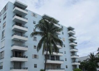 Foreclosed Home in Miami Beach 33139 COLLINS AVE - Property ID: 4500207503