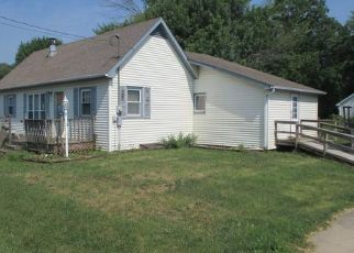 Foreclosed Home in Cuba 61427 E POLK ST - Property ID: 4500232467