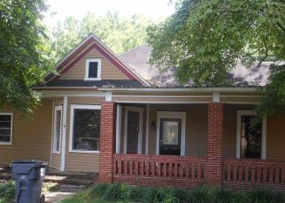 Foreclosed Home in Tallapoosa 30176 E MILL ST - Property ID: 4500244741