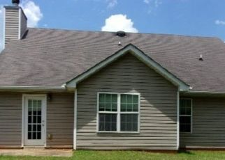 Foreclosed Home in Grantville 30220 HILL TOP CIR - Property ID: 4500247356