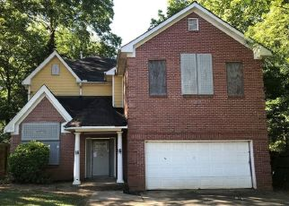 Foreclosed Home in Atlanta 30315 DOROTHY ST SE - Property ID: 4500249998