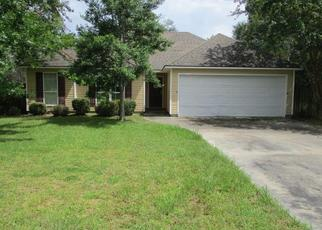 Foreclosed Home in Ray City 31645 ELEANOR PL - Property ID: 4500251744