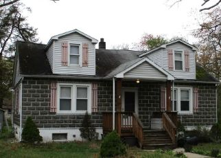 Foreclosed Home in Hainesport 08036 DELAWARE AVE - Property ID: 4500293790