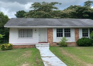 Foreclosed Home in Columbia 29223 REDWOOD CT - Property ID: 4500300346