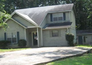 Foreclosed Home in Lithonia 30038 BRADLEY CIR - Property ID: 4500301222
