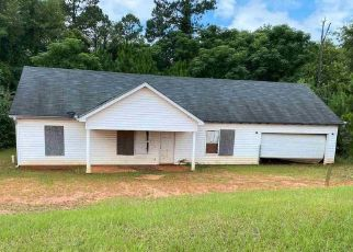 Foreclosed Home in Byron 31008 EMERALD BLVD - Property ID: 4500304291