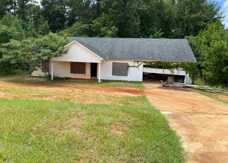 Foreclosed Home in Byron 31008 EMERALD BLVD - Property ID: 4500305162