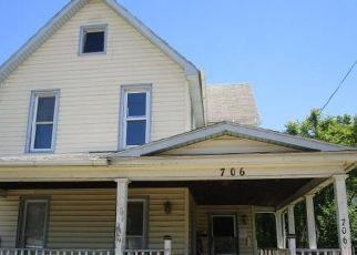 Foreclosed Home in Athens 18810 WELLS AVE - Property ID: 4500321826