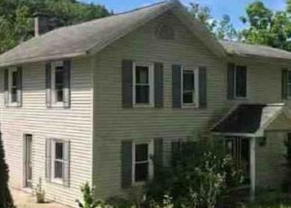 Foreclosed Home in Rome 18837 ROUTE 467 - Property ID: 4500336713