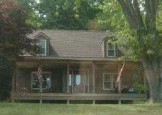 Foreclosed Home in Coxsackie 12051 BRONCK MILL RD - Property ID: 4500383119