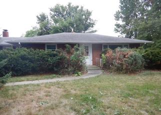 Foreclosed Home in Norwalk 50211 MAFRED DR - Property ID: 4500402849
