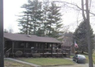 Foreclosed Home in Albion 46701 S YORK ST - Property ID: 4500405458