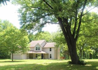 Foreclosed Home in Lyndon 61261 MOLINE RD - Property ID: 4500412472
