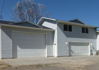 Foreclosed Home in Kimberly 83341 FAFNIR DR - Property ID: 4500419486