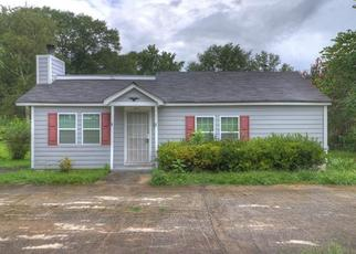 Foreclosed Home in Douglasville 30134 STRICKLAND ST - Property ID: 4500422998