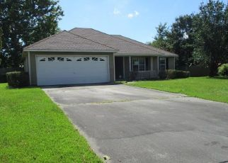 Foreclosed Home in Valdosta 31605 BIG BUCK CIR - Property ID: 4500424295