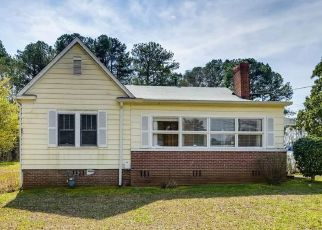 Foreclosed Home in Powder Springs 30127 SHARON DR - Property ID: 4500425620