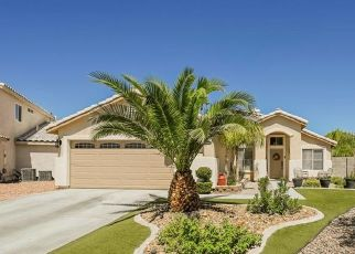 Foreclosed Home in Las Vegas 89130 MORNING CREEK CT - Property ID: 4500431749