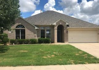 Foreclosed Home in Burleson 76028 LITTLE RIDGE CT - Property ID: 4500435693