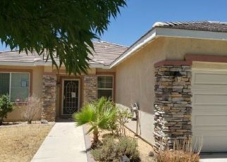 Foreclosed Home in Victorville 92392 NELLIEBELL DR - Property ID: 4500436115