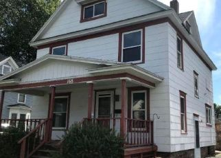 Foreclosed Home in Medina 14103 STATE ST - Property ID: 4500437439