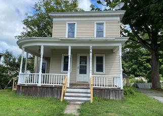 Foreclosed Home in Mexico 13114 MADISON AVE - Property ID: 4500439181