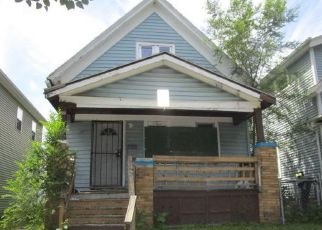 Foreclosed Home in Milwaukee 53206 N 21ST ST - Property ID: 4500442702