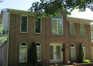 Foreclosed Home in Grosse Pointe 48236 S OXFORD RD - Property ID: 4500446187